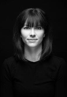 Mélanie PIon