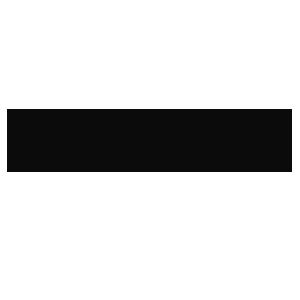 Bleu Lavande