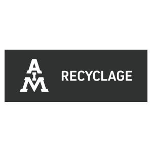 AIM Recycling